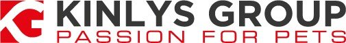 Kinlys group
