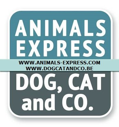 Animal express nederland